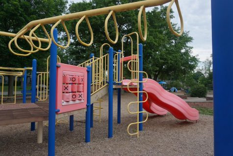 AAPS Decision to Pause Childcare Strains Families, Community Members