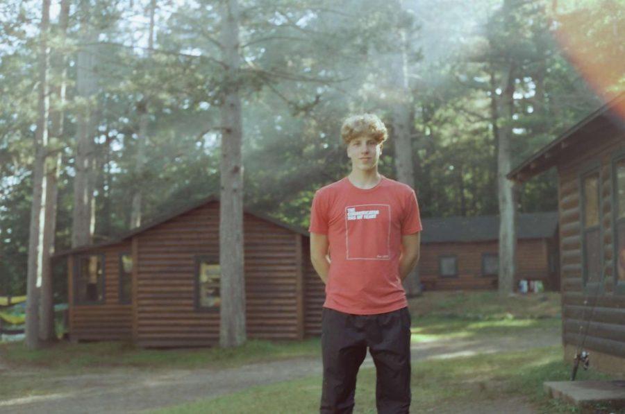 Elliot Bramson