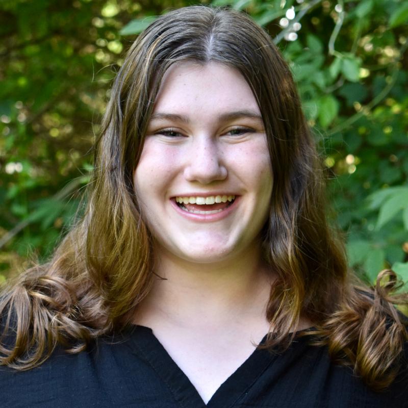 Hannah L. Rubenstein