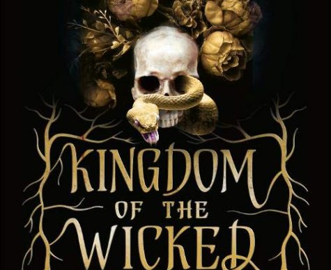 Kingdom Of The Wicked Review