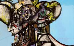 FRANCHISE Album Review