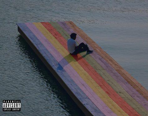 Melodic Blue Album Review